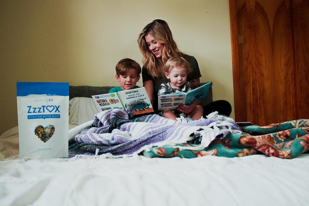 back to school season tips for moms