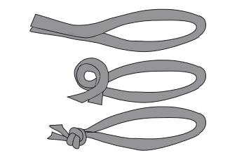 Loop Band Exercises