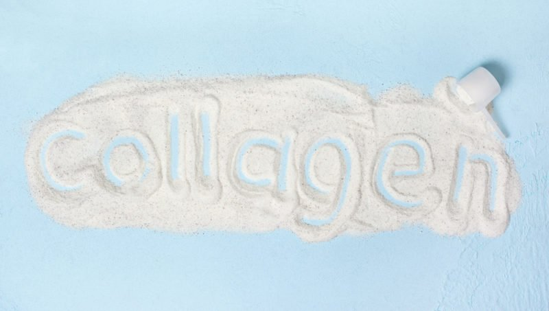 collagen and gut health