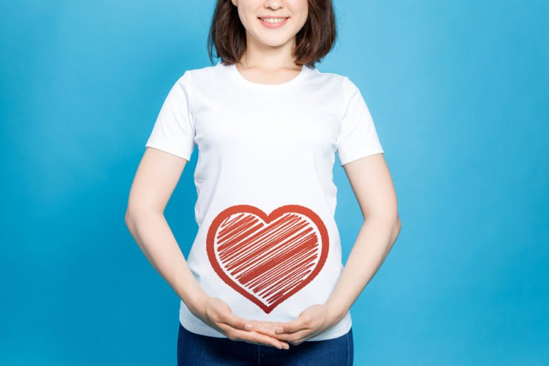 collagen for leaky gut