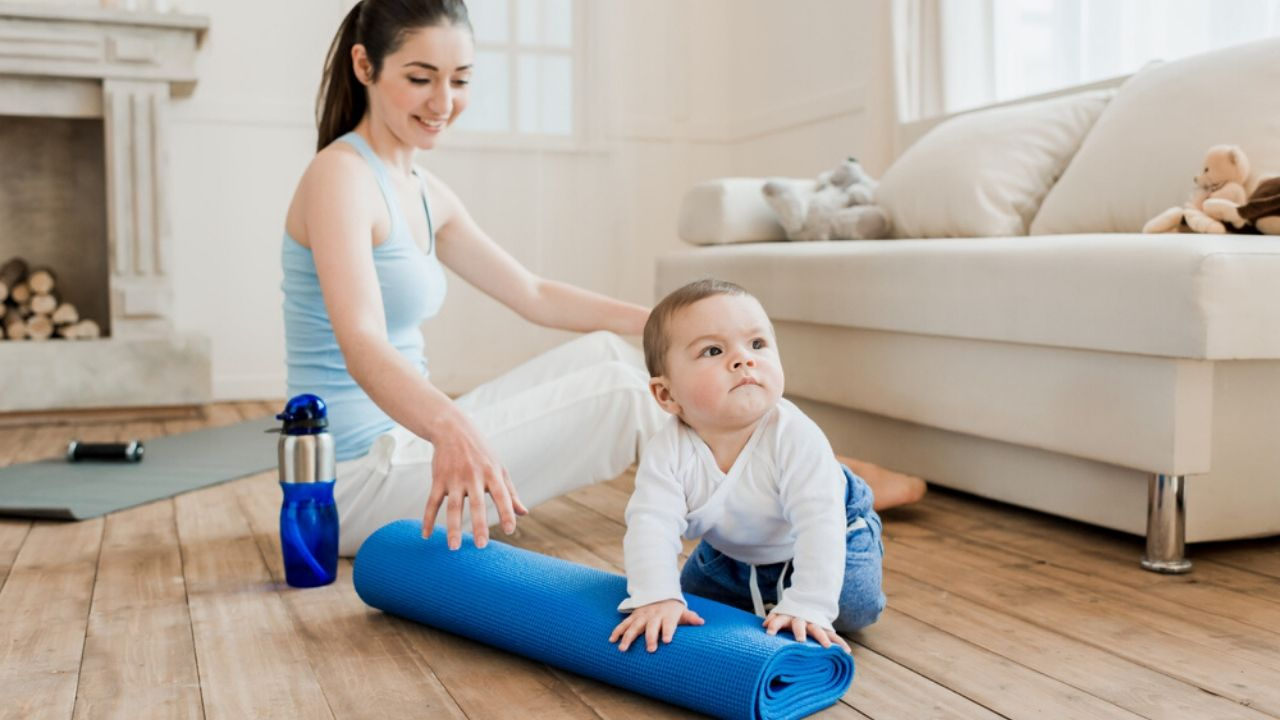 busy mom workout plan (1)