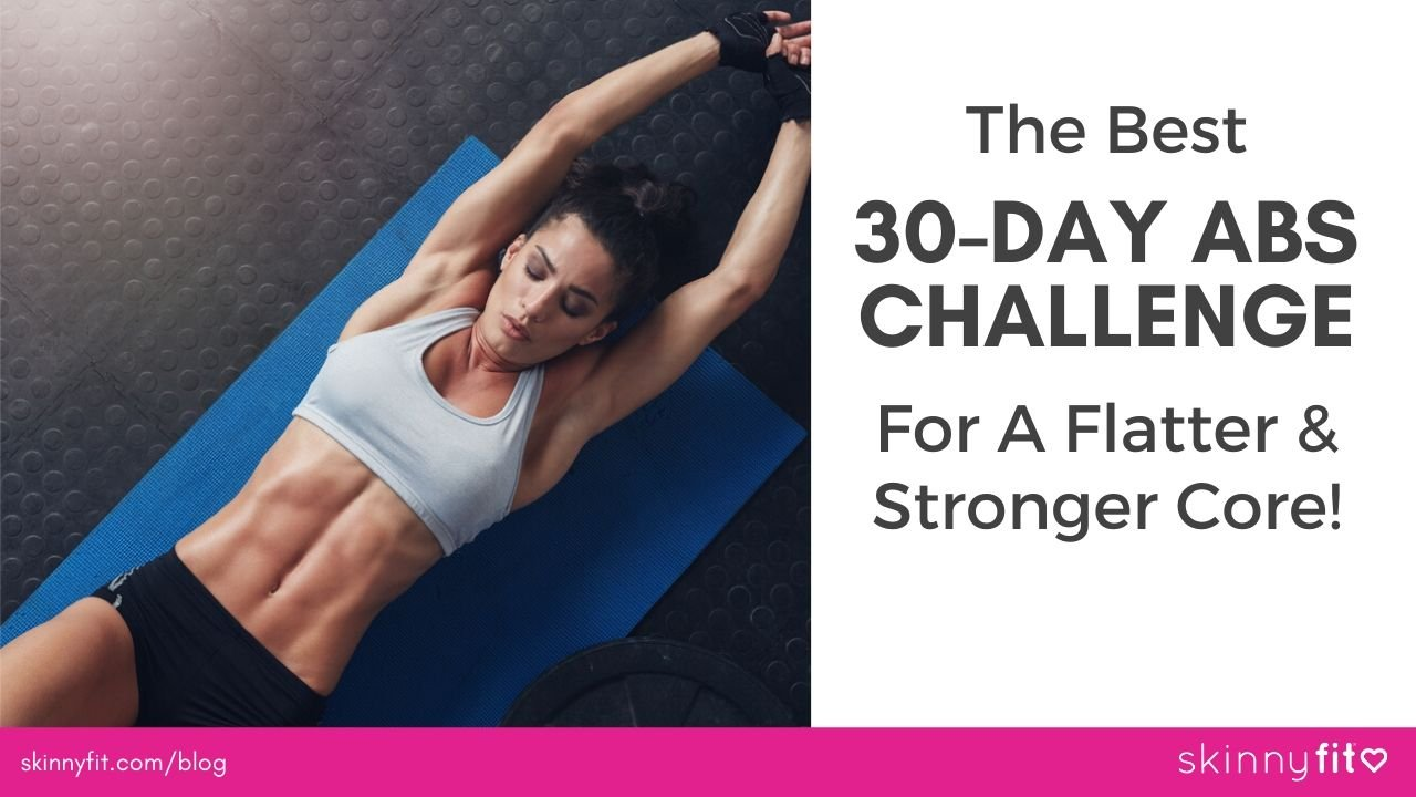 30 day abs challenge (1)